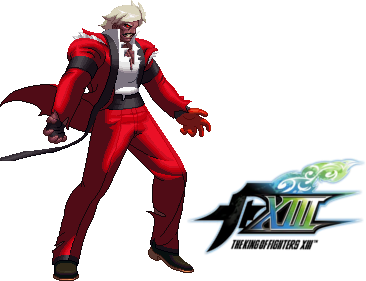 Kof xiii god rugal rugal appreciation week by leparagon-d9kqxt1.png