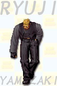 Striker yamazaki KOF 2000.jpg
