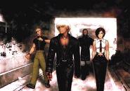 King-Of-Fighters-2000-Neo-Geo-Box-Art-Hero-Team