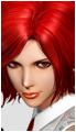 Select Vanessa (XIV)