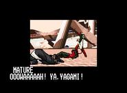 YagamiTeamFinal96
