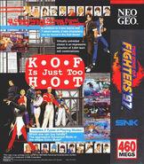 Kof97-back