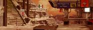 2002 Mexico-02