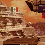 2002 Mexico-02.png
