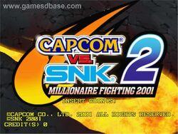 CapcomVsSNK2.jpg