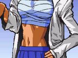 Junko Sendo
