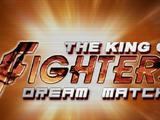 Dream Match