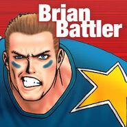 Brian10th