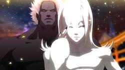 Saiki And Mukai 1.jpg