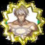 Dios del wiki