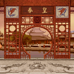 2002 China-03.png