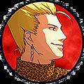 Benimaru (Portrait XI)