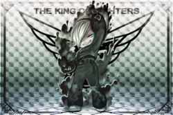 Kof13-darkash-card.png