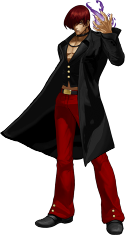 Another iori kof xiii.png