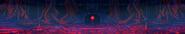 KOF-XIII-Vessel-Room-Stage