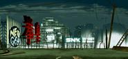 2003 Hong Kong 01