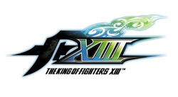 King-of-fighters-xiii-logo.jpg