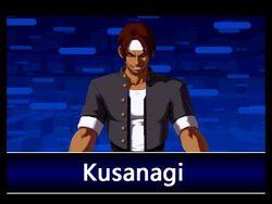 KusanagiWinKOF2002.jpg