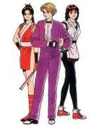 Women-Team94