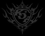 Kofxiv icon
