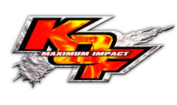 Kof-maximum-impact-logo.jpg
