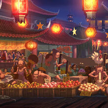 KOF-XIII-China-Stage.jpg