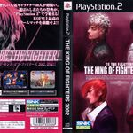 The King Of Fighter 2002-DVD-PS2.jpg