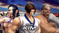 Kim Team (XIV).png