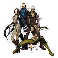 Hero-Team2001