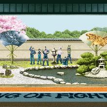 Bg japan2002.png
