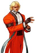 Rugal-cvs2-fix
