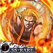 Ryo-kofxgarou-card2 (1)