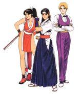 Women-Team96