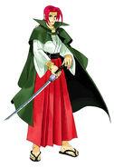 Moriya-blade1