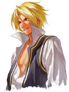 NeoGeo-Battle-Coliseum-Game-Character-Official-Artwork-Kaede-2
