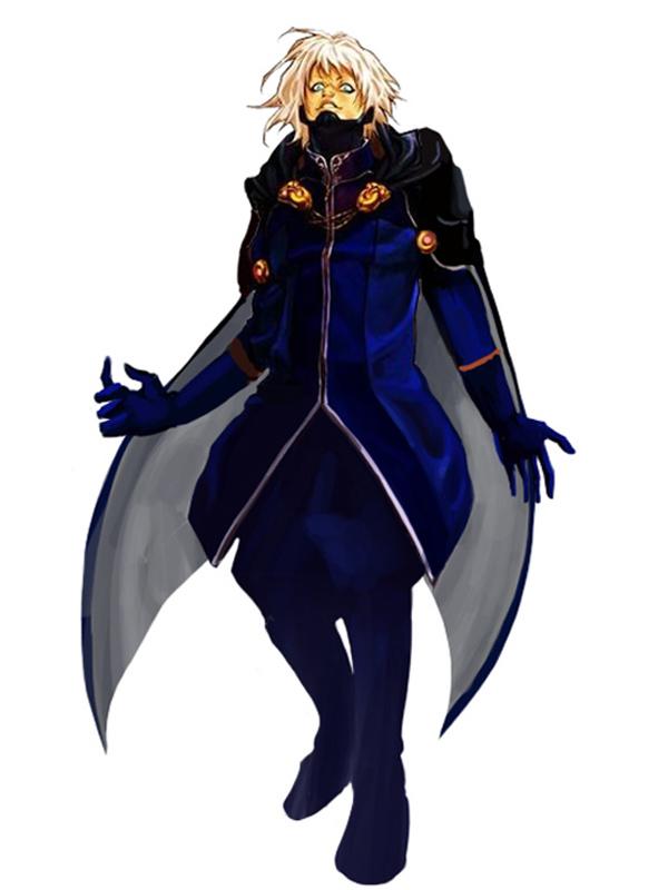 Sinobu Amou