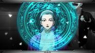 Chizuru yata mirror