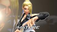 MatureTrailerXIV