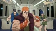 Ikari-team