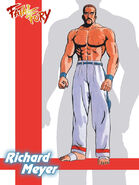 Richardmeyerff1