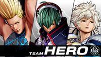Hero Team (XV).jpg