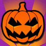 T Halloween2014 Default Icon.png