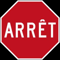 Stop sign qc.png