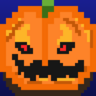 T SpookyGameCompetition Default Icon.png
