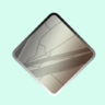 T BagOfGold Default Icon.png