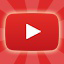 T YoutubeSpecial Default Icon.png