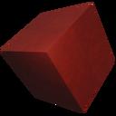 T DarkRed Default Icon.png