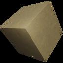 T Khaki Default Icon.png