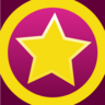 T StarMember Default Icon.png