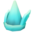 T Pro Cone Default Icon.png